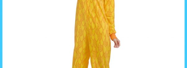 Grab attention with your unique animal onesie this Halloween_9.jpg