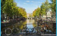 Great Destinations for a European City Break_2.jpg