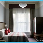 Opt for Budget Hotel Close to Buckingham Palace_10.jpg