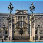 Opt for Budget Hotel Close to Buckingham Palace_11.jpg