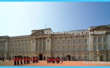 Opt for Budget Hotel Close to Buckingham Palace_2.jpg
