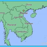 23168-hanoi-locator-map.jpg
