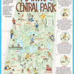 Central Park Map NYC_15.jpg