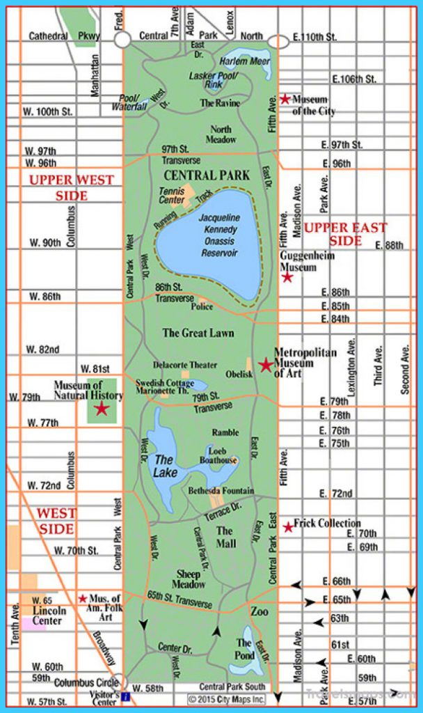 Central Park Map NYC_8.jpg