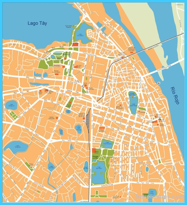 hanoi-vector-map.jpg