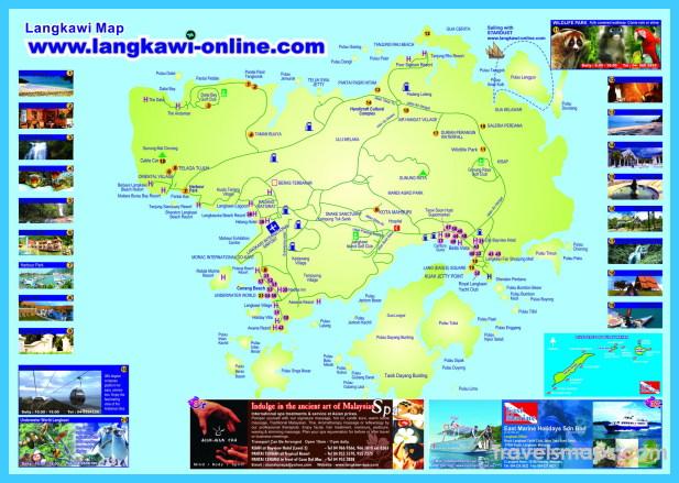Langkawi Map_11.jpg