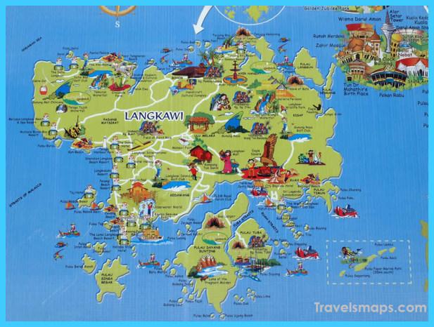 Langkawi Map_12.jpg