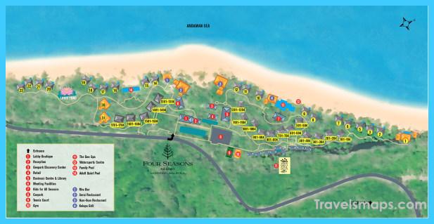 Langkawi Map_14.jpg