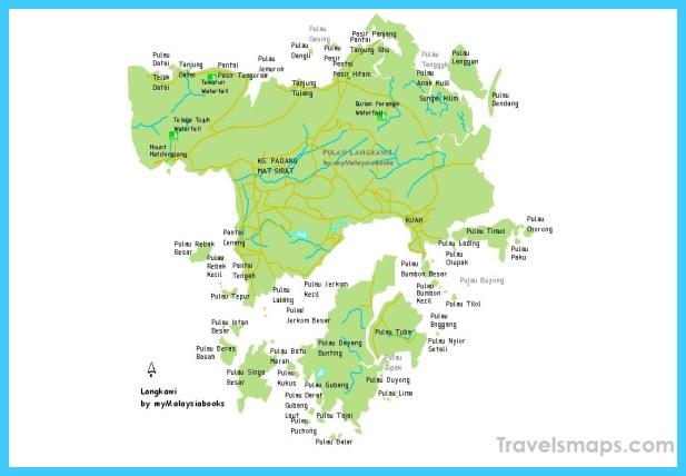 Langkawi Map_17.jpg