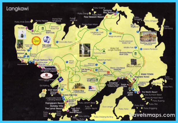 Langkawi Map_18.jpg