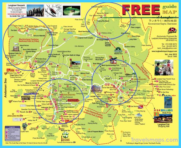 Langkawi Map_4.jpg