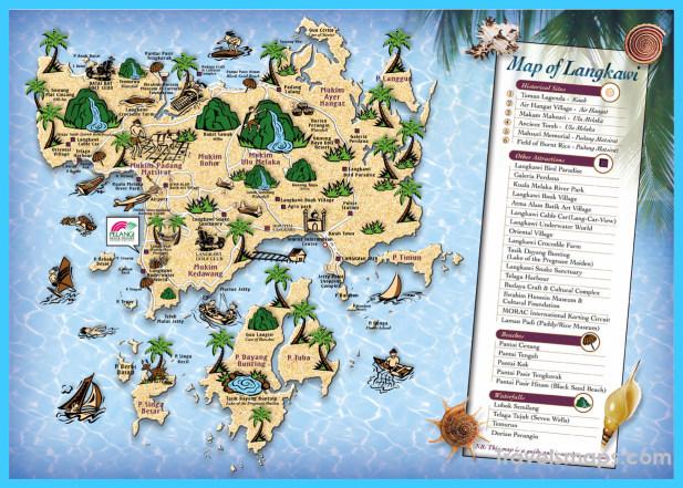 Langkawi Map_5.jpg