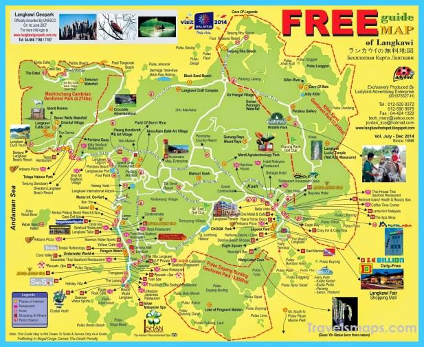 Langkawi Map_8.jpg