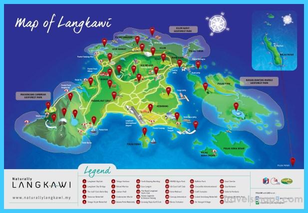 Langkawi Map_9.jpg