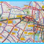 map-bus-hanoi-vietnam.jpg