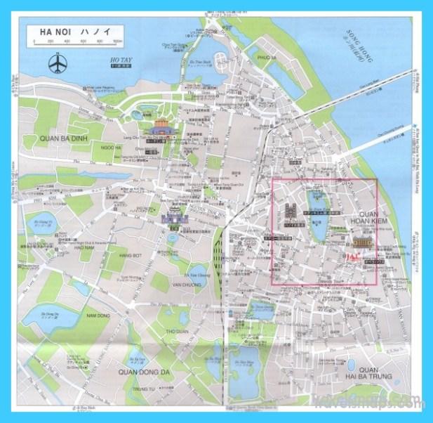 mapof-hanoi_4.jpg