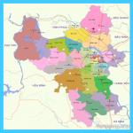 mapof-hanoi_5.png
