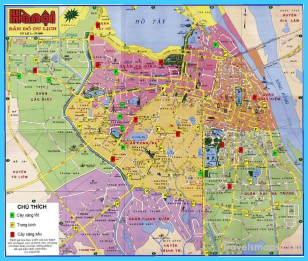 Plano_callejero_Hanoi_Vietnam.jpg