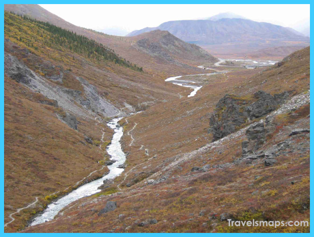 The 5 Best Places for Camping and Hiking in Alaska_11.jpg
