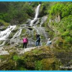 The 5 Best Places for Camping and Hiking in Alaska_7.jpg