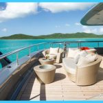 Vacation Chill: Why You Should Go on a Private Yacht Charter_15.jpg