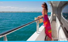 Vacation Chill: Why You Should Go on a Private Yacht Charter_3.jpg