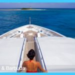 Vacation Chill: Why You Should Go on a Private Yacht Charter_5.jpg