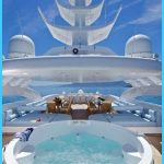 Vacation Chill: Why You Should Go on a Private Yacht Charter_7.jpg