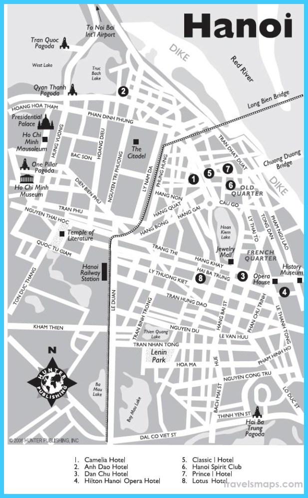 Vietnam_Hanoi_map_1dbdec30a7a54f66960d40010b7a1a82.jpg
