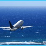 Cheap flights to cancun Airline Tickets Are In High Supply_1.jpg
