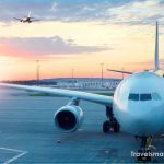 Cheap flights to cancun Airline Tickets Are In High Supply_14.jpg