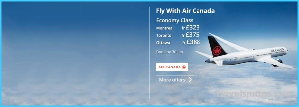 Cheap flights to cancun Airline Tickets Are In High Supply_3.jpg
