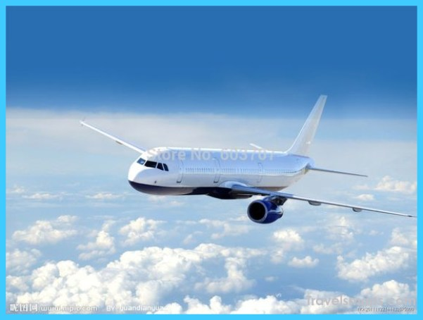 Cheap flights to cancun Airline Tickets Are In High Supply_4.jpg