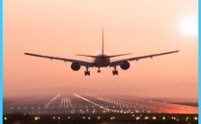 Cheap flights to cancun Airline Tickets Are In High Supply_5.jpg