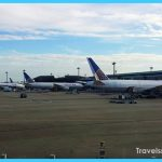 Cheap flights to cancun Airline Tickets Are In High Supply_6.jpg