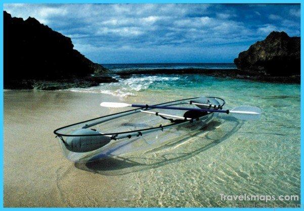 clear-kayaks.jpg