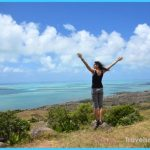 15 top things to do on Rodrigues island Mauritius - Crazy sexy fun ...
