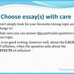 essay-writing-tips-for-ib-paper-1-3-638.jpg?cb=1420366117