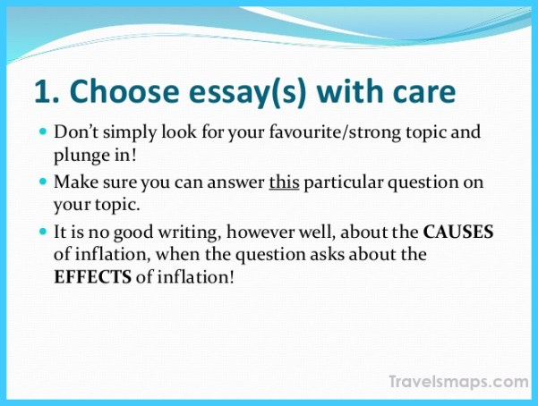 essay-writing-tips-for-ib-paper-1-3-638.jpg?cb=1420366117