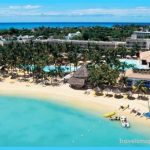Best 25+ Mauritius holiday packages ideas on Pinterest | Mauritius ...