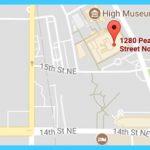 Fayette Art Museum Map_7.jpg