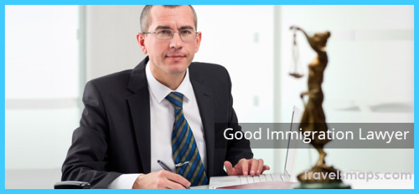 Good-Immigration-Lawyer1.jpg