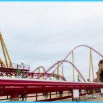 IMG-worlds-rollercoaster-2.jpg