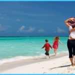 Maldives vs Seychelles vs Mauritius: which one is best? - the ...