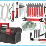 Quality Hand Tools Essential For Your Travel Toolkit_1.jpg
