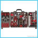 Quality Hand Tools Essential For Your Travel Toolkit_7.jpg