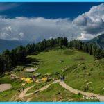 Revive your soul – Breathtaking views at Kasauli_11.jpg