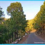 Revive your soul – Breathtaking views at Kasauli_26.jpg