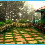 Revive your soul – Breathtaking views at Kasauli_27.jpg