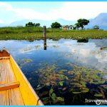 Revive your soul – Breathtaking views at Kasauli_28.jpg